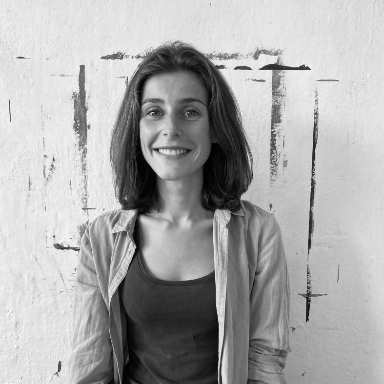 Lea          Hauprich