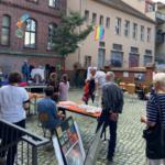 Kunstschulfest_01