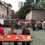 Kunstschulfest_06