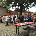 Kunstschulfest_08