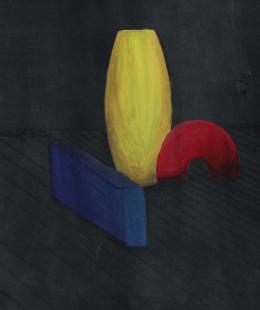 Malen und Zeichnen_02